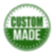 custom-made-sign-or-stamp-vector-1796168