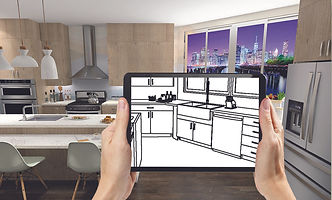 Yudezign digital showroom flyer.jpg