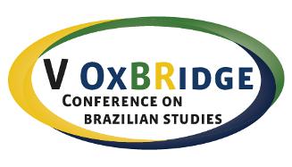 Advogada apresenta na V Oxbridge Conference (Oxford)