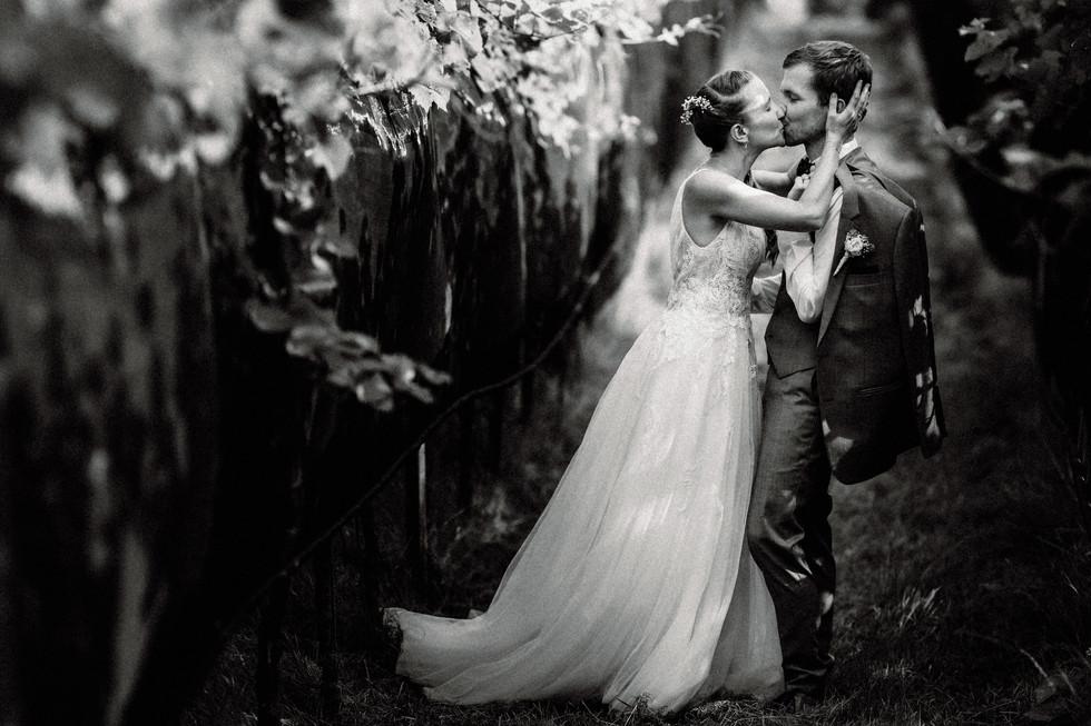 Hochzeitsfotograf Meggen Luzern- Bioweingut Sittenrain-50.jpg