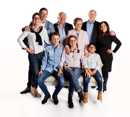 Familienfotoshooting%20drei%20Generation