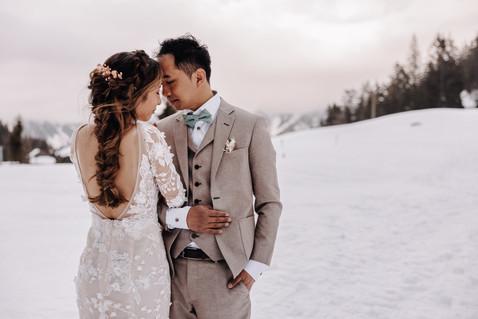 Winterhochzeit Arnisee Kanton Uri- Dyntar Photography-Bohemian Wedding.jpg
