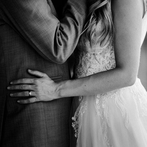 Hochzeitsfotograf Meggen Luzern- Bioweingut Sittenrain-51.jpg