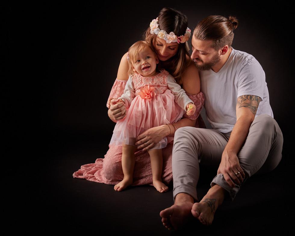 Schwangerschaftsfotograf Luzern-Wunderschöne Schwangerschaftsfotos- Dyntar Photography