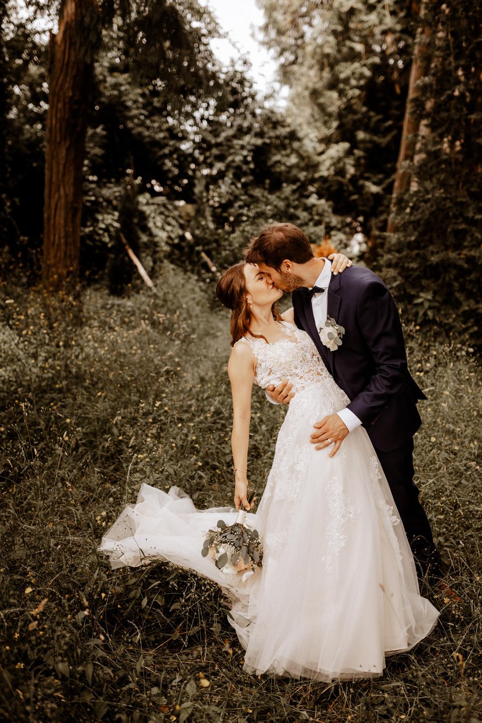 Brautpaarshooting im Konsipark 7
