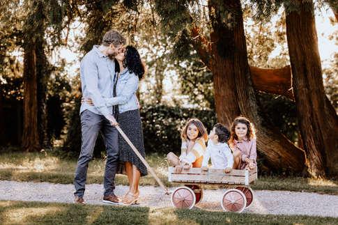 Familienfotograf Luzern-outdoorfotoshooting Zentralschweiz 15