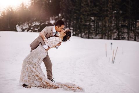 Brautpaarkuss-Hochzeitsfotograf-luzern-s