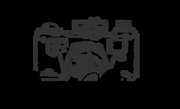 Dyntar Photography Logo Hochzeitsfotograf Schweiz.png