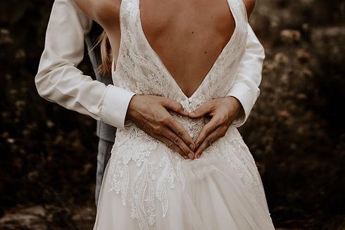 Hochzeitsfotograf Meggen Luzern- Bioweingut Sittenrain-63.jpg