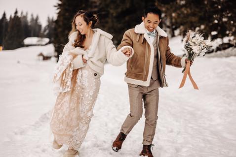 Boho Wedding-Hochzeitsfotograf.jpg