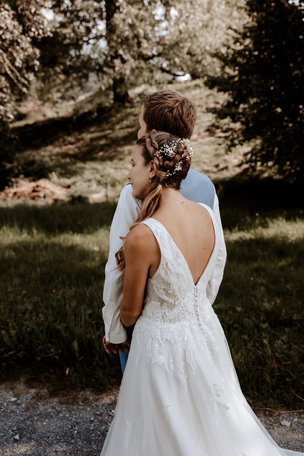 Hochzeitsfotograf Meggen Luzern- Bioweingut Sittenrain-44.jpg