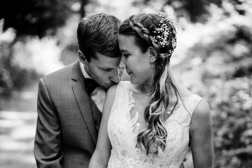 Hochzeitsfotograf Meggen Luzern- Bioweingut Sittenrain-29.jpg