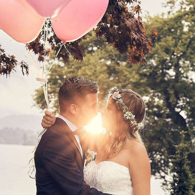 Hochzeitsfotograf Luzern.jpeg