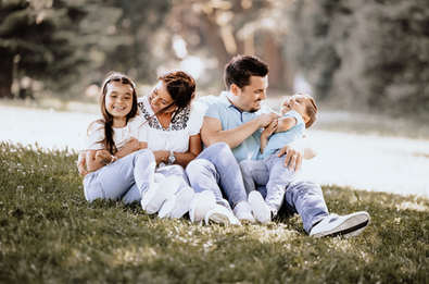 Familienfotograf Luzern-outdoorfotoshooting 4