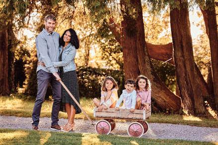 Familienfotograf-luzern