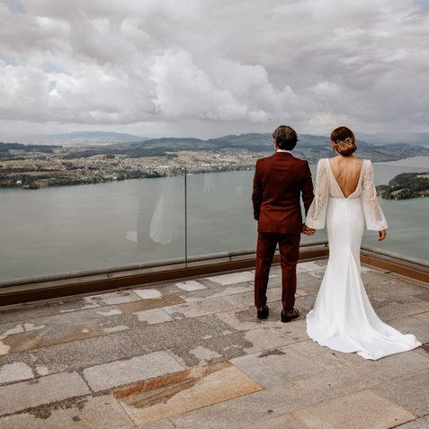 Hochzeitsfotograf Bürgenstock Ressort Luzern Nidwalden 2.jpg