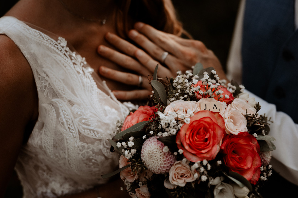 Hochzeitsfotograf Meggen Luzern- Bioweingut Sittenrain-48.jpg