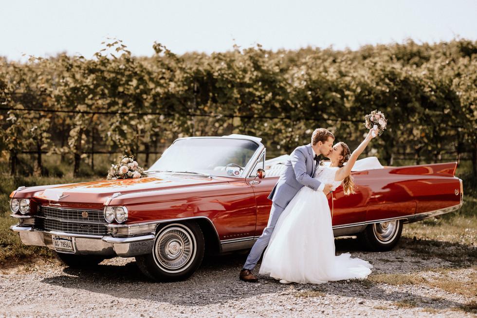 Hochzeitsfotograf Meggen Luzern- Bioweingut Sittenrain-36.jpg