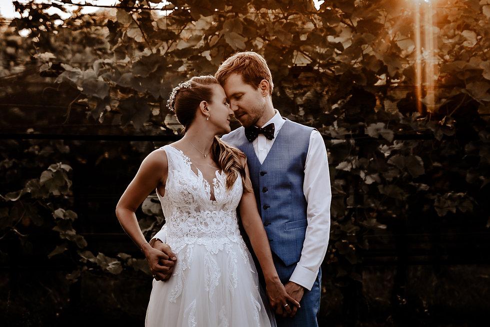 Hochzeitsfotograf Meggen Luzern- Bioweingut Sittenrain-60.jpg