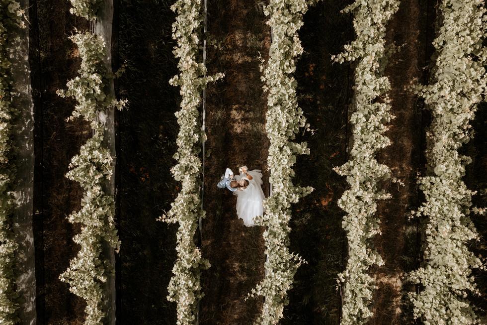Hochzeitsfotograf Meggen Luzern- Bioweingut Sittenrain-49.jpg