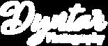 Dyntar Logo weiss.png