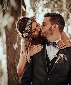 Hochzeitsfotograf luzern - Professioneller fotograf- natürlich und ungestellte Bilder