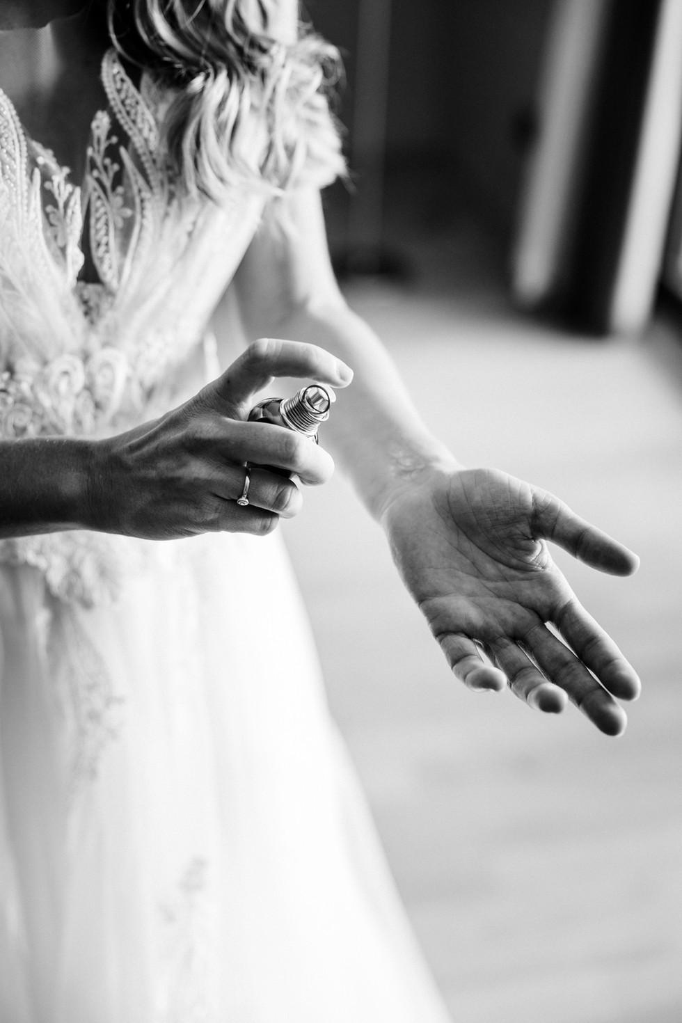 Hochzeitsfotograf Meggen Luzern- Bioweingut Sittenrain-15.jpg