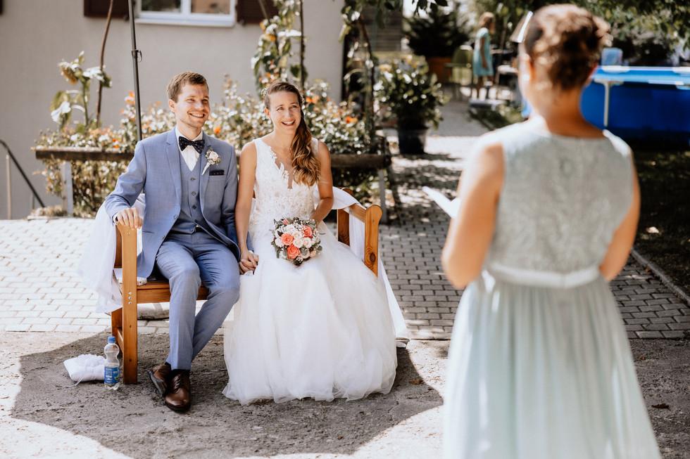 Hochzeitsfotograf Meggen Luzern- Bioweingut Sittenrain-34.jpg