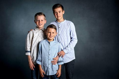 Familienfotograf Luzern und Zentralschweiz 2