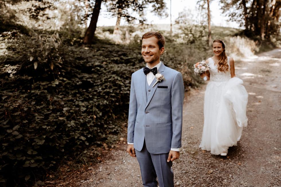 Hochzeitsfotograf Meggen Luzern- Bioweingut Sittenrain-23.jpg