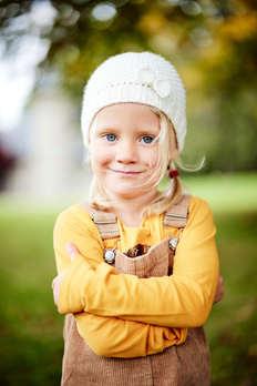 Kinderportrait-Familienfotograf-luzern