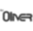 dj-oliver-logo_edited.png