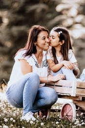 Familienfotograf Luzern-outdoorfotoshooting 3