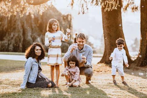 Familienfotograf Luzern-outdoorfotoshooting Zentralschweiz 16