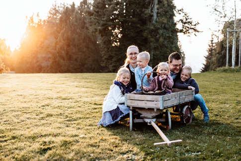 Familienfotograf Luzern-outdoorfotoshooting Zentralschweiz 10