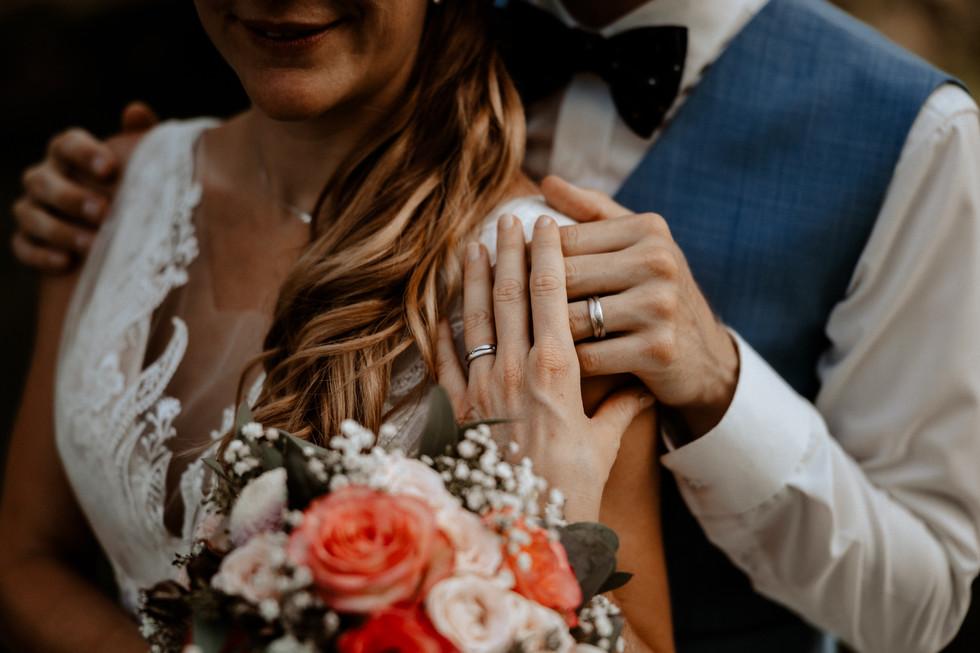 Hochzeitsfotograf Meggen Luzern- Bioweingut Sittenrain-45.jpg