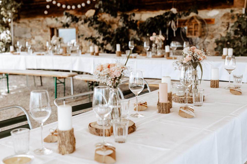 Hochzeitsfotograf Meggen Luzern- Bioweingut Sittenrain-39.jpg