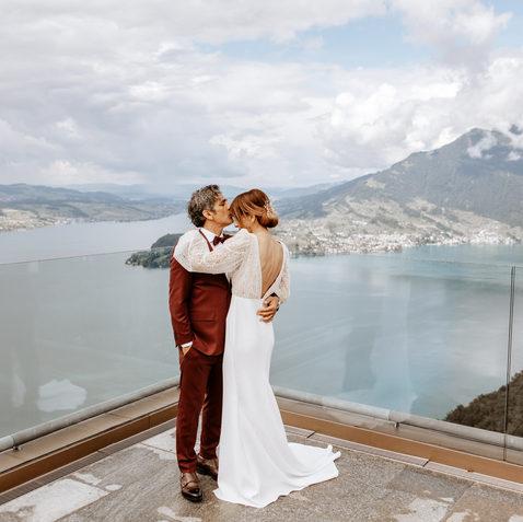 Hochzeitsfotograf Bürgenstock Ressort Luzern Nidwalden 3.jpg