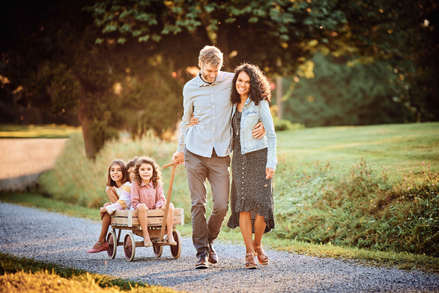 family-photographer-lucerne