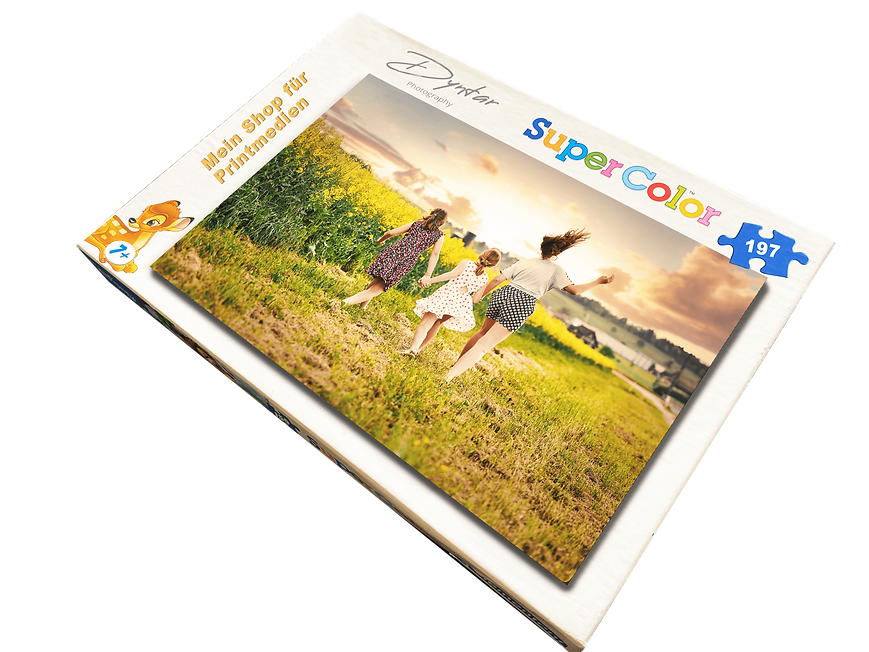 Printmedien - Fotoprodukte - Puzzle.png