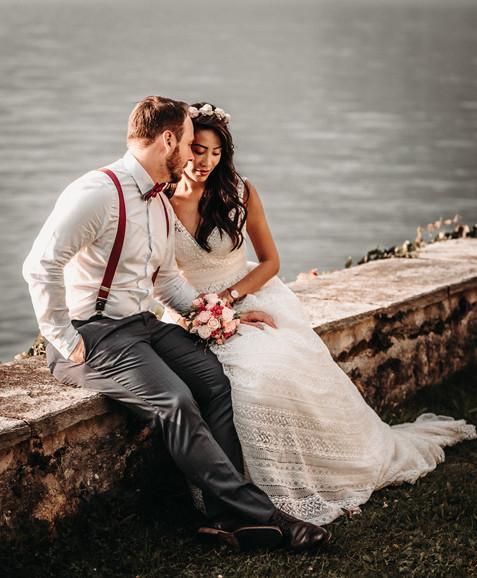 Hochzeitsfotograf Luzern Vitznau.jpg