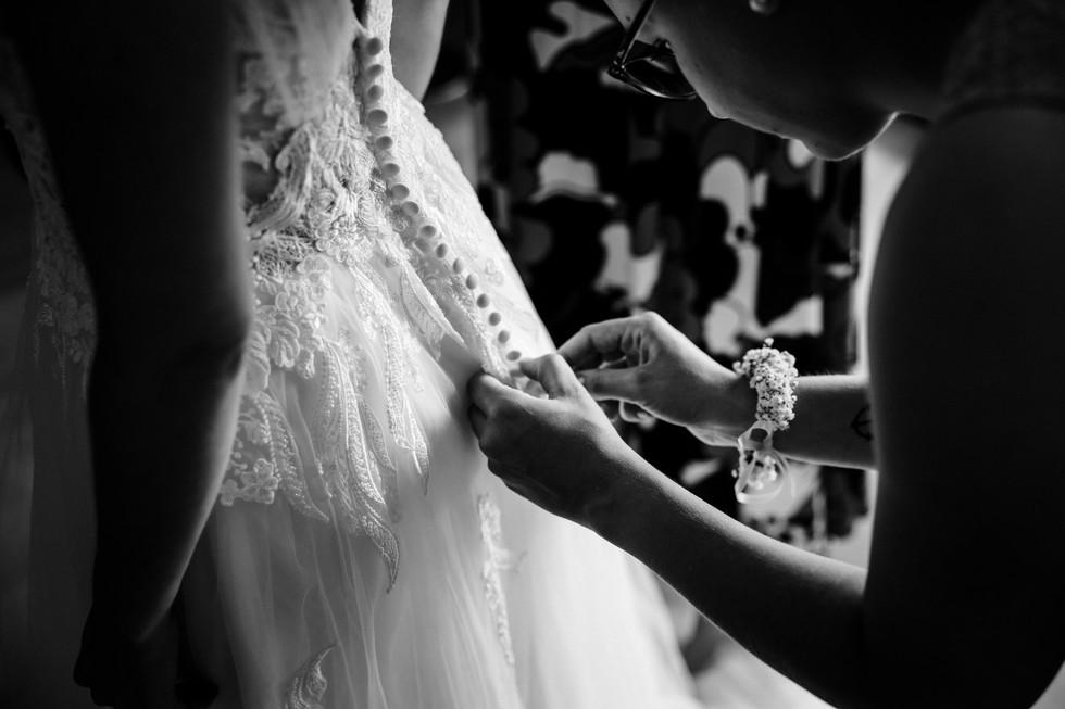 Hochzeitsfotograf Meggen Luzern- Bioweingut Sittenrain-12.jpg