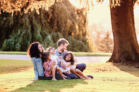 Familienfotos-fotograf-luzern