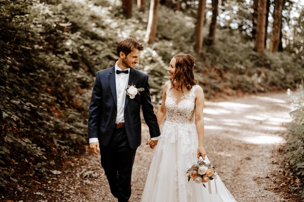 Brautpaashooting im Wald-Luzern-Schweiz.jpg