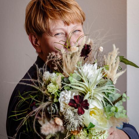 Mitarbeiter Portrait Fotograf- Mitarbeiterfotos für die Homepage 3