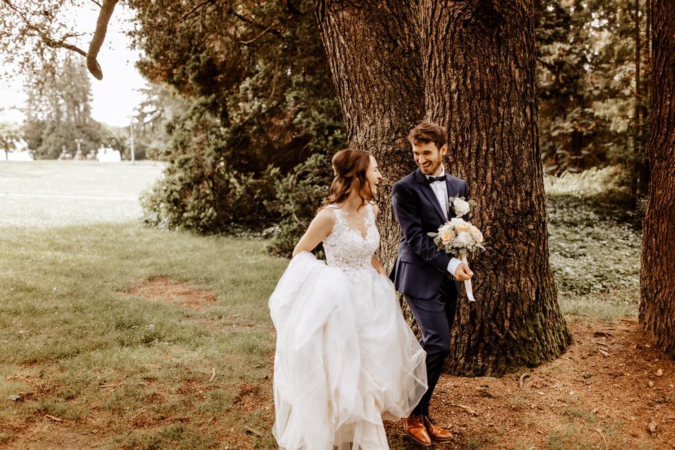 Brautpaarshooting im Konsipark 15
