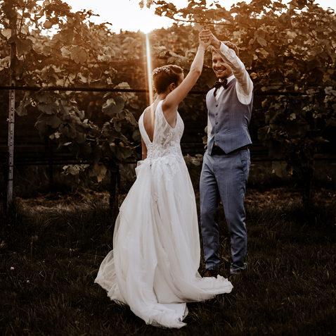 Hochzeitsfotograf Meggen Luzern- Bioweingut Sittenrain-61.jpg