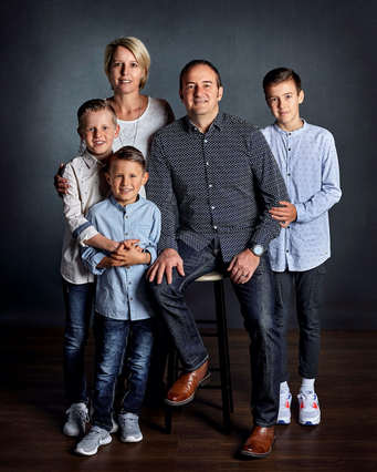 familienfoto-studio-fotograf luzern-familienfotograf