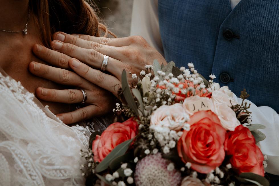 Hochzeitsfotograf Meggen Luzern- Bioweingut Sittenrain-47.jpg