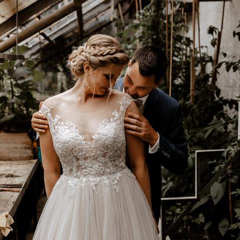 Brautpaarshooting Vitznau Floraalpina-im Gewächshaus.jpg